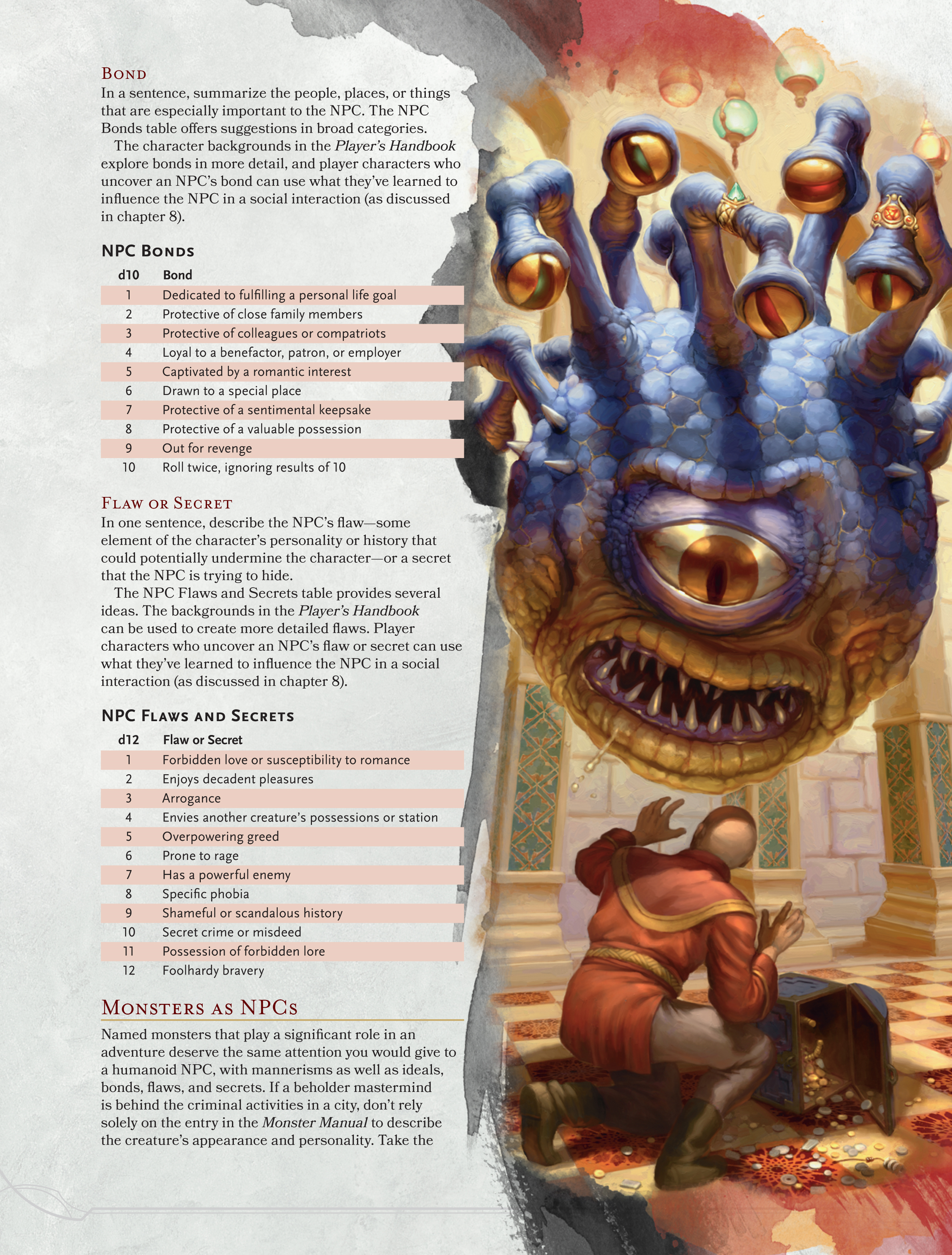 Dungeon Master S Design Kit Pdf
