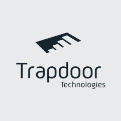 Trapdoor Logo