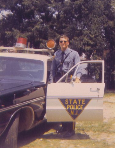 Father State Police
