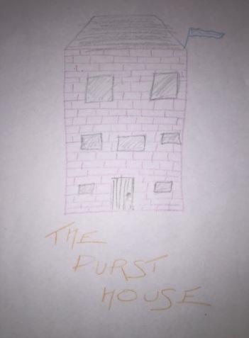 Thorn - The Durst House