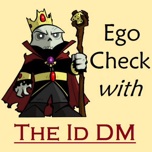ego-check-with-the-id-dm-cover-art