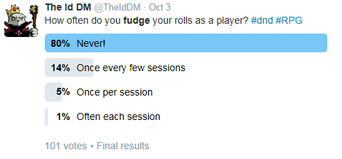 fudge-player