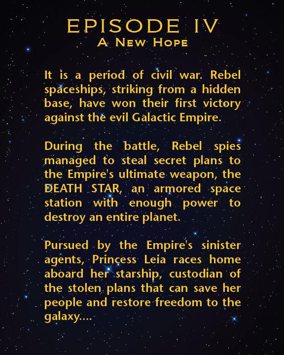 a-new-hope-crawl