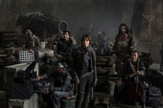 rogue-one-cast-photo-d23