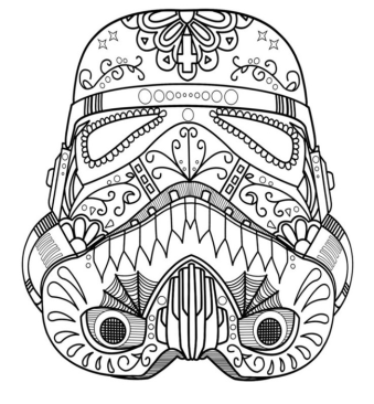 Star-Wars-Free-Coloring-Pages-Printables