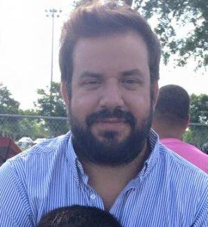 Enrique Bertran bio