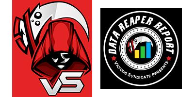vs-logo-drr-logo-sidebyside