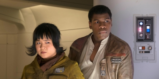 star-wars-the-last-jedi-diversity-john-boyega