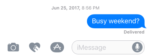 Brother Text
