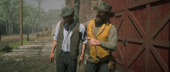 Arthur Chat